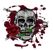 skull3-01